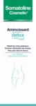 Acheter Somatoline Cosmetic Amaincissant Détox Nuit 400ml à CANALS