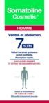 Acheter Somatoline Cosmetic Ventre et Abdomen 7 Nuits Homme 150ml à CANALS
