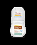 Acheter Rogé Cavaillès Déodorants Déo Dermato Anti-odeurs Roll-on 50ml à CANALS