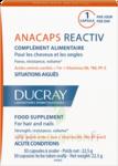 Acheter Anacaps Reactiv Caps 3*B/30 à CANALS