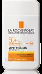 Acheter Anthelios XL Pocket SPF50+ Lait 30ml à CANALS