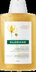 Acheter Klorane Capillaire Shampooing Cire d'Ylang ylang 200ml à CANALS