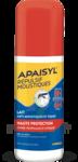 Acheter Apaisyl Répulsif Moustiques Emulsion fluide Haute Protection 90ml à CANALS