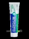 Acheter Elgydium Dents Sensibles Gel dentifrice 75ml à CANALS