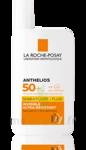 Acheter Anthelios XL SPF50+ Fluide Shaka sans parfum 50ml à CANALS