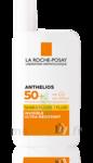 Acheter Anthelios XL SPF50+ Fluide Shaka avec parfum 50ml à CANALS