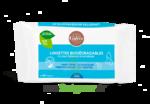 Acheter Gifrer Lingette biodégradable Eau Thermale bébé Paquet/60 à CANALS