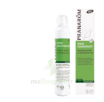 Acheter Aromaforce Spray assainissant bio 150ml + 50ml à CANALS