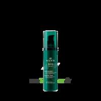 Nuxe Bio Soin Hydratant Teinté Multi-perfecteur - Teinte Claire 50ml à CANALS