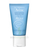 Pédiatril Crème hydratante cosmétique stérile 50ml à CANALS