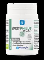 Ergyphilus Confort Gélules équilibre intestinal Pot/60 à CANALS