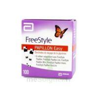 Freestyle Papillon Easy Électrode 2Fl/50 à CANALS