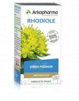 Arkogélules Rhodiole Gélules Fl/45 à CANALS