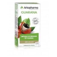 Arkogélules Guarana Gélules Fl/45 à CANALS