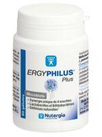 Ergyphilus Plus Gélules B/60 à CANALS