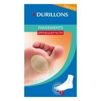 EPITACT DURILLONS, bt 3 à CANALS
