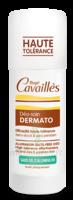 Rogé Cavaillès Déodorants Déo Soin Dermatologique Stick 40ml