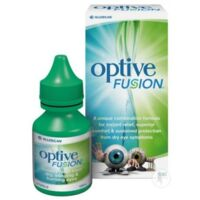 Optive Fusion Colly Fl10ml 1 à CANALS