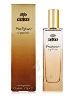 Prodigieux® Le Parfum 50ml à CANALS