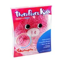 Therapearl Compresse kids grenadine B/1 à CANALS
