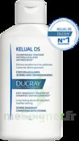 Kelual DS Shampooing traitant état pelliculaire 100ml à CANALS
