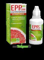 EPP 1200 Bio extrait de pépins de pamplemousse 50ml à CANALS