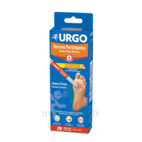 Urgo Verrues S Application Locale Verrues Résistantes Stylo/1,5ml à CANALS