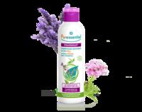 Puressentiel Anti-Poux Shampooing quotidien pouxdoux bio 200ml à CANALS
