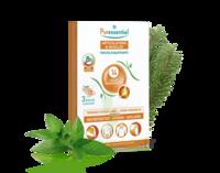Puressentiel Articulations et Muscles Patch chauffant 14 huiles essentielles à CANALS