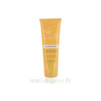 Klorane Dermo Protection Crème dépilatoire 150ml à CANALS