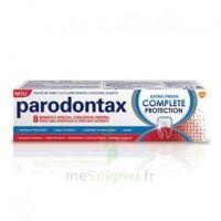 Parodontax Complète Protection Dentifrice 75ml à CANALS