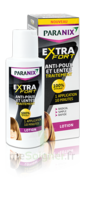 Paranix Extra Fort Lotion antipoux 100ml à CANALS