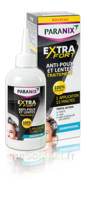 Paranix Extra Fort Shampooing Antipoux 200ml à CANALS