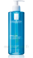Effaclar Gel moussant purifiant 400ml à CANALS