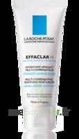 Effaclar H Crème apaisante peau grasse 40ml à CANALS