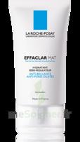 Effaclar Mat Crème Hydratante Matifiante 40ml à CANALS