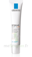 Effaclar Duo+ SPF30 Crème soin anti-imperfections 40ml à CANALS