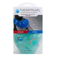 Therapearl Compresse Anatomique épaules/cervical B/1 à CANALS