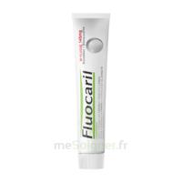 Fluocaril Bi-Fluoré 145 mg Pâte dentifrice blancheur 75ml à CANALS