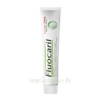 Fluocaril Bi-Fluoré 145mg Pâte dentifrice menthe 75ml à CANALS