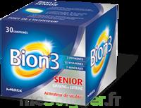 Bion 3 Défense Sénior Comprimés B/30 à CANALS