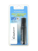 Estipharm Lingette + Spray Nettoyant B/12+spray à CANALS