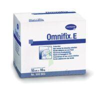 Omnifix Elastic Bande adhésive extensible 5cmx10m à CANALS