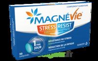 Magnevie Stress Resist Comprimés B/30 à CANALS