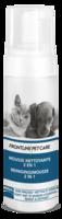 Frontline Petcare Mousse Nettoyante Sans Rinçage 150ml à CANALS
