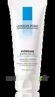 Hydreane Extra Riche Crème 40ml à CANALS