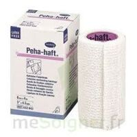 Peha Haft Bande cohésive sans latex 10cmx4m à CANALS