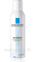 La Roche Posay Eau Thermale 150ml à CANALS
