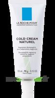 La Roche Posay Cold Cream Crème 100ml à CANALS
