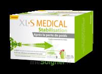 XL-S Médical Comprimés Stabilisation B/180 à CANALS